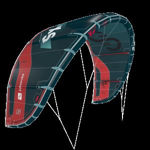 Eleveight XS Kite 2022