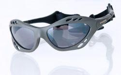 C-Line Sunglasses Classic -0