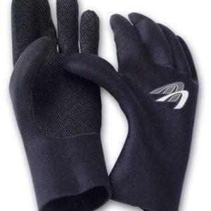 ASCAN Flex Glove 2 mm