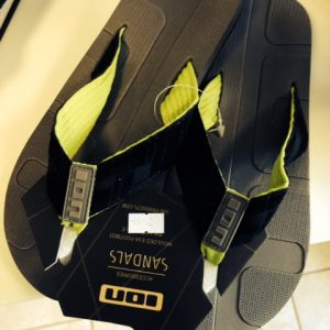 ION Beach Sandal 2014-0