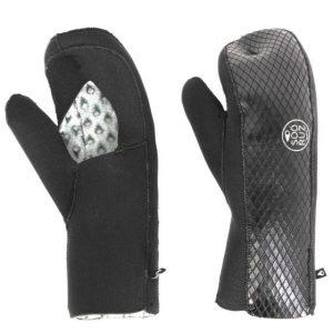 Soöruz Handschuhe Gloves Mittens