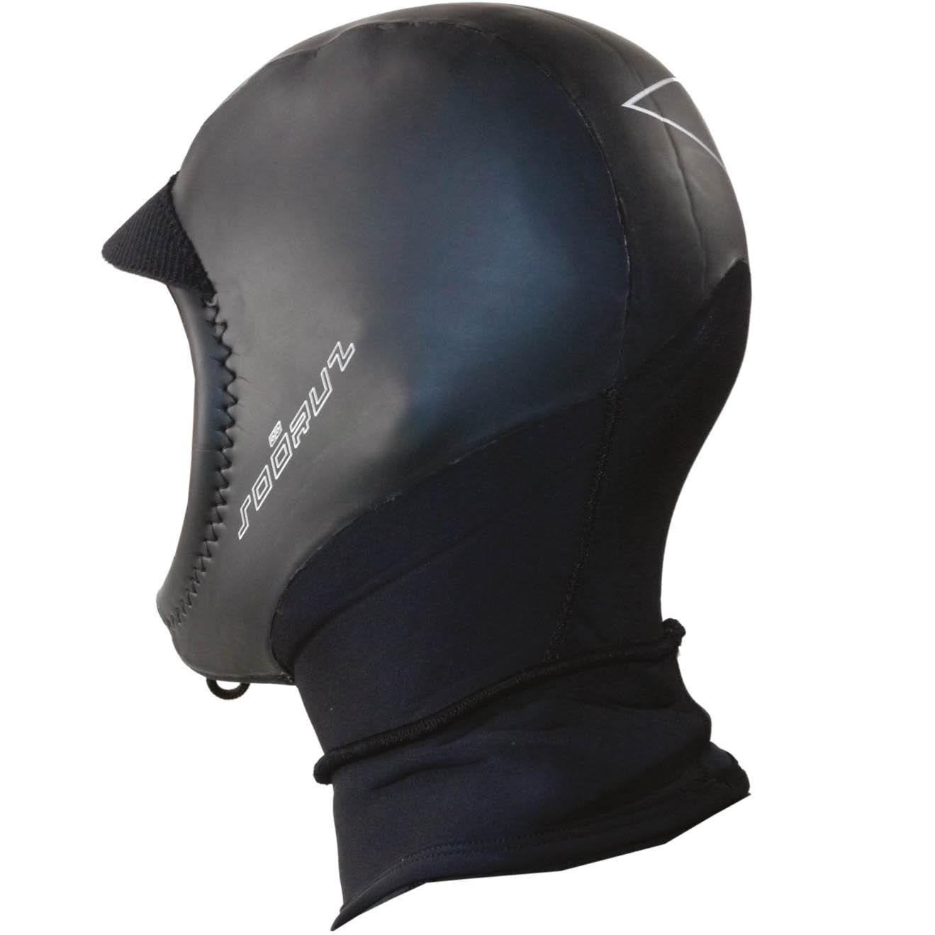 Söoruz Neoprenhaube Hood-6260