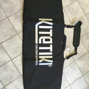 Kitetiki Boardbag Kitebag