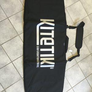 Kitetiki Boardbag Kitebag -0
