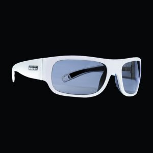 I.O.N. Lace Polarized-0