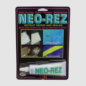 Neo-Rez Repair Neoprenkleber