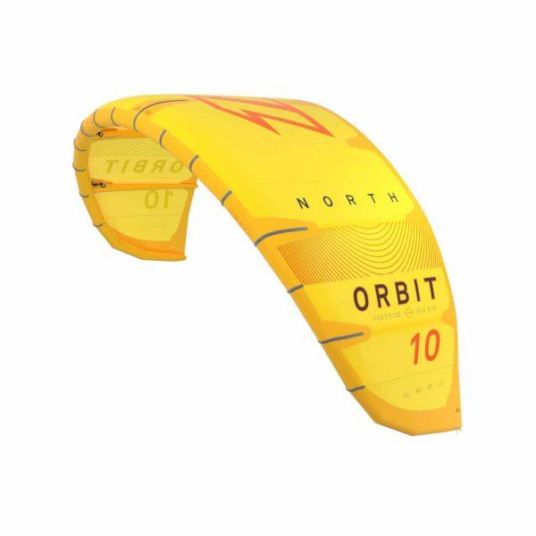 North Orbit Kite 2020