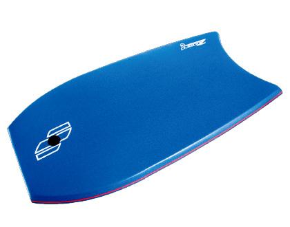 Hydro Bodyboard Z Line