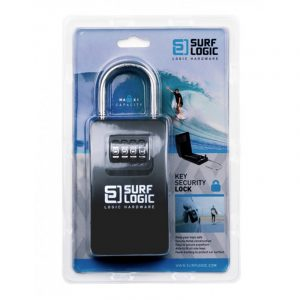 Surflogic Key Lock