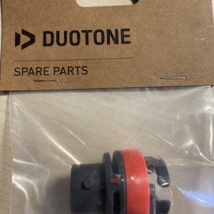 Duotone Kite Pump Hose adapter