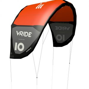 Nobile V-ride 2021