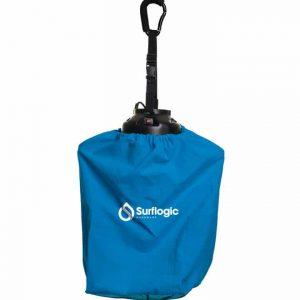 Surflogic Wetsuit Pro Dryer Accesiories Bag